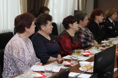 Встреча в МВД 05.03.2020_3